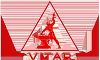 """Кузня """"Vitar"""", гальваника, порошковая покраска, изготовление штампов, ковка, скобяные изделия"""